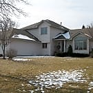 Beautiful Chaska Home - Chaska, MN 55318