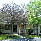 Dogwood Glen - Indianapolis, Indiana 46260