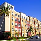 Furnished Studio - Miami - Airport - Doral - 25th Street - Miami, FL 33122
