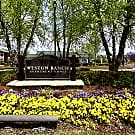 Weston Ranch - Madison, Alabama 35757