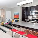 Red 20 Apartments - Minneapolis, MN 55413