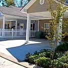 Village Maison Townhomes - Walker, LA 70785