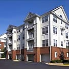 The Reserve at Eisenhower - Alexandria, Virginia 22304