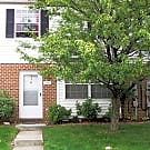 Frederick Townhouse 3BR 2.5BA Spacious 1500 sq.ft - Frederick, MD 21703