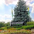Riverwood - Indianapolis, Indiana 46250