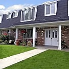 Dannybrook Apartments - Williamsville, NY 14221