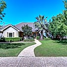 *Beautiful custom home in Emerald Forest* - San Antonio, TX 78259