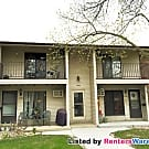 Great Location for this 1 Bdrm Condo - New Berlin, WI 53151