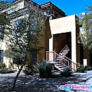 Beautiful Updated 1 Br 1 Ba Gated Condo - Tatum... - Scottsdale, AZ 85254