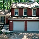 3 Bedroom Stone Mountain - Stone Mountain, GA 30088