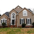 HUGE 5B/2.5b Home in Orchard Farms! - Simpsonville, SC 29681