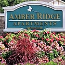 Amber Ridge - Greensboro, NC 27408