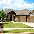 Spacious Home in North Yukon - Yukon, OK 73099