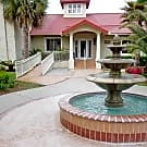 Cazabella Apartments - Gainesville, FL 32607