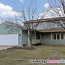 Stunning 3bd/3.5ba single family home in... - Rochester, MN 55901