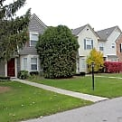 Foxpointe Townhouses - Farmington Hills, Michigan 48331