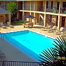 El Cid Apartments - Baton Rouge, LA 70808