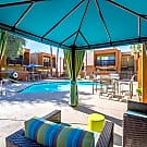 Colter Park Apartments - Phoenix, AZ 85013