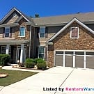 Immaculate huge property in the Brookwood... - Lawrenceville, GA 30044