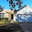 We expect to make this property available for show - Blacklick, OH 43004
