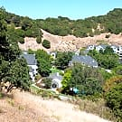 Deer Valley - San Rafael, CA 94903