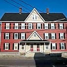 The Village at Second Street - Manchester, New Hampshire 3102
