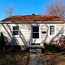 1110 Sharon Ave - Indianapolis, IN 46222