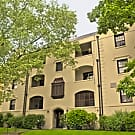 5914-5920 Walnut Street Apartments - Shadyside, Pennsylvania 15232