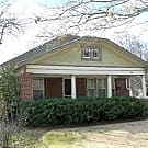 Stunning 4BR/2BA Craftsman in Ormewood Pk Shown... - Atlanta, GA 30316