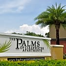 The Palms of Clearwater - Clearwater, FL 33765