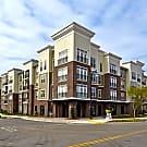 Alta Belmont - Smyrna, GA 30080