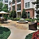 Braeswood Place - Houston, Texas 77025