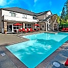Montebello Apartments - Kirkland, WA 98034