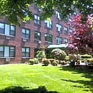 Kent Farm Apartment Homes - East Providence, RI 02914