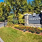 Avalon Bear Hill - Waltham, MA 02451
