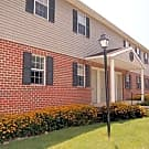 Cool Creek Manor Apartments - Wrightsville, PA 17368