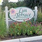 Lyn Terrace Apartments - Eustis, Florida 32726