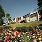 Sunridge Apartments - Nacogdoches, Texas 75965