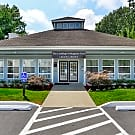 The Landings Apartment Homes - Absecon, NJ 08201
