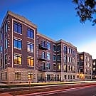 Brownlofts - Madison, WI 53726