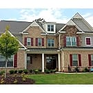 Stately traditional in a prestigious swim & tennis - Suwanee, GA 30024