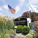 Ridgewood Apartments - Carrboro, NC 27510