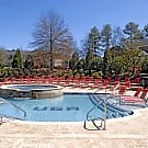 Polo Club Athens - Athens, GA 30605