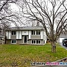 Beautiful 3 Bed St Paul Home! Must See! - Saint Paul, MN 55119
