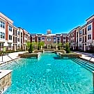 Dolce Living Hometown - North Richland Hills, TX 76180