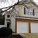 We expect to make this property available for show - Raleigh, NC 27604