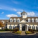 TGM Village At Merritt Park - Fishkill, NY 12524