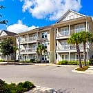 Spanish Fort Town Center Apartments - Spanish Fort, AL 36527