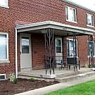 Fantastic OSU/UA/Grandview location - Columbus, OH 43212