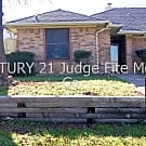 Nice 3/2/2 Duplex in Mesquite Ready For Move-In! - Mesquite, TX 75150